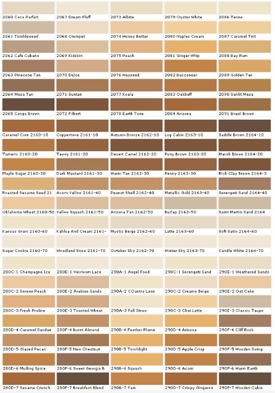 Pin By 𝓝𝓾𝓬𝓵𝓮𝓪𝓻 On Makeup Skin Body Amp Amp Nails Skin Color