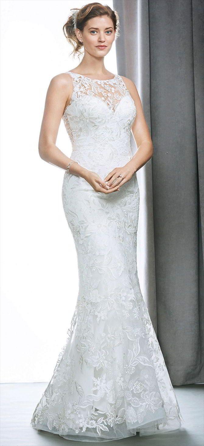 Kenneth winston spring wedding dresses spring dresses and