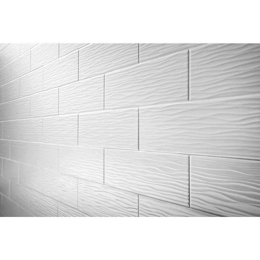 wall tiles white tile backsplash