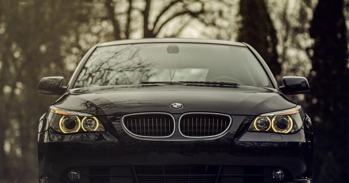 Wide Hd Standard Mobile Dual Start Your Search Now And Free Your Phone Bmw 520d Black Front View Front Bumper Full Hd 108 In 2020 Bmw Wallpapers Car Wallpapers Bmw