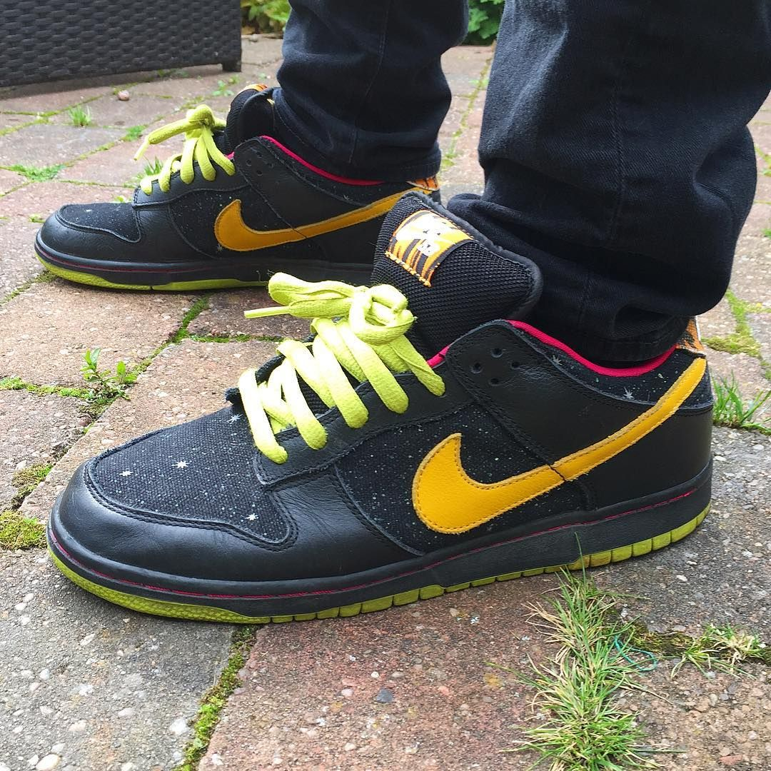 finest selection 30132 99053 Nike Dunk Low Pro SB