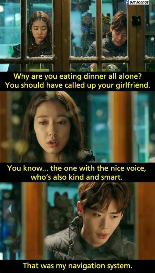 Pin by Shishi on Edited subs xD | Lee jong suk, Kdrama, Lee jong