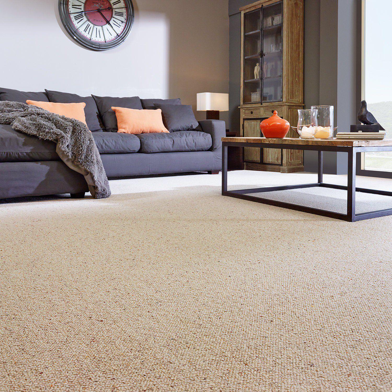 Auckland Berber Wool Carpet Carpets Carpetright in