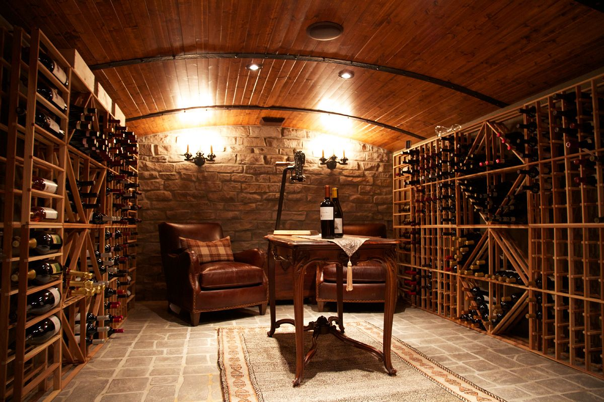 cave vin cave vin caveavin photo st phane duquesne home wine cellars wine cellar