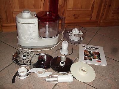 Afk Küchenmaschine ~ Küchenmaschine silvercrest skm b silber mixer mixer