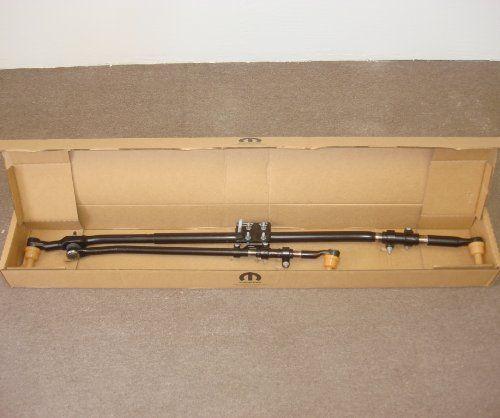 03 08 Dodge Ram 2500 3500 Steering Linkage Upgrade Fixes Https Www Amazon Com Dp B0046nuolm Ref Cm Sw R Pi Dp U X Feyfd Dodge Ram Dodge Ram 2500 Ram 2500