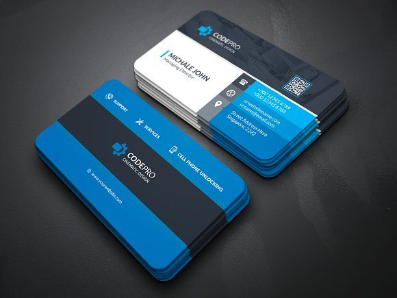 Mobile Repair Business Card Pinterest Business Cards Business