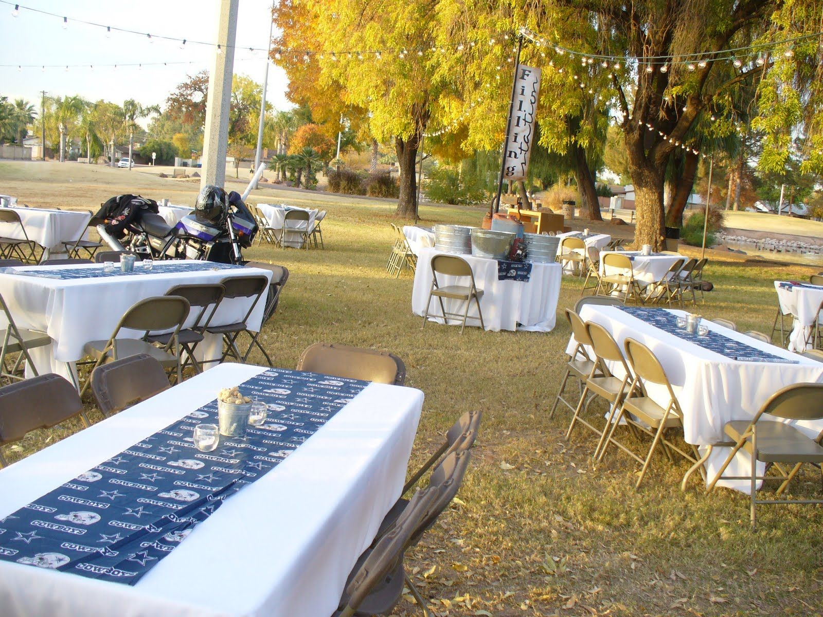 Dallas cowboys party decor google search cowboys party dallas cowboys party decor google search junglespirit Images