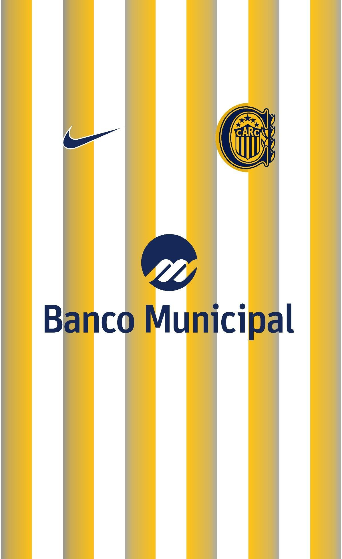 Ca Rosario Central Suplente 2017 Soccertips Soccer Is Awesome