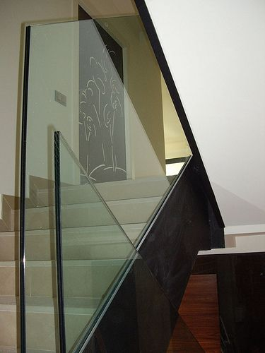 Vidreglass  Barandilla de vidrio    wwwvidreglass