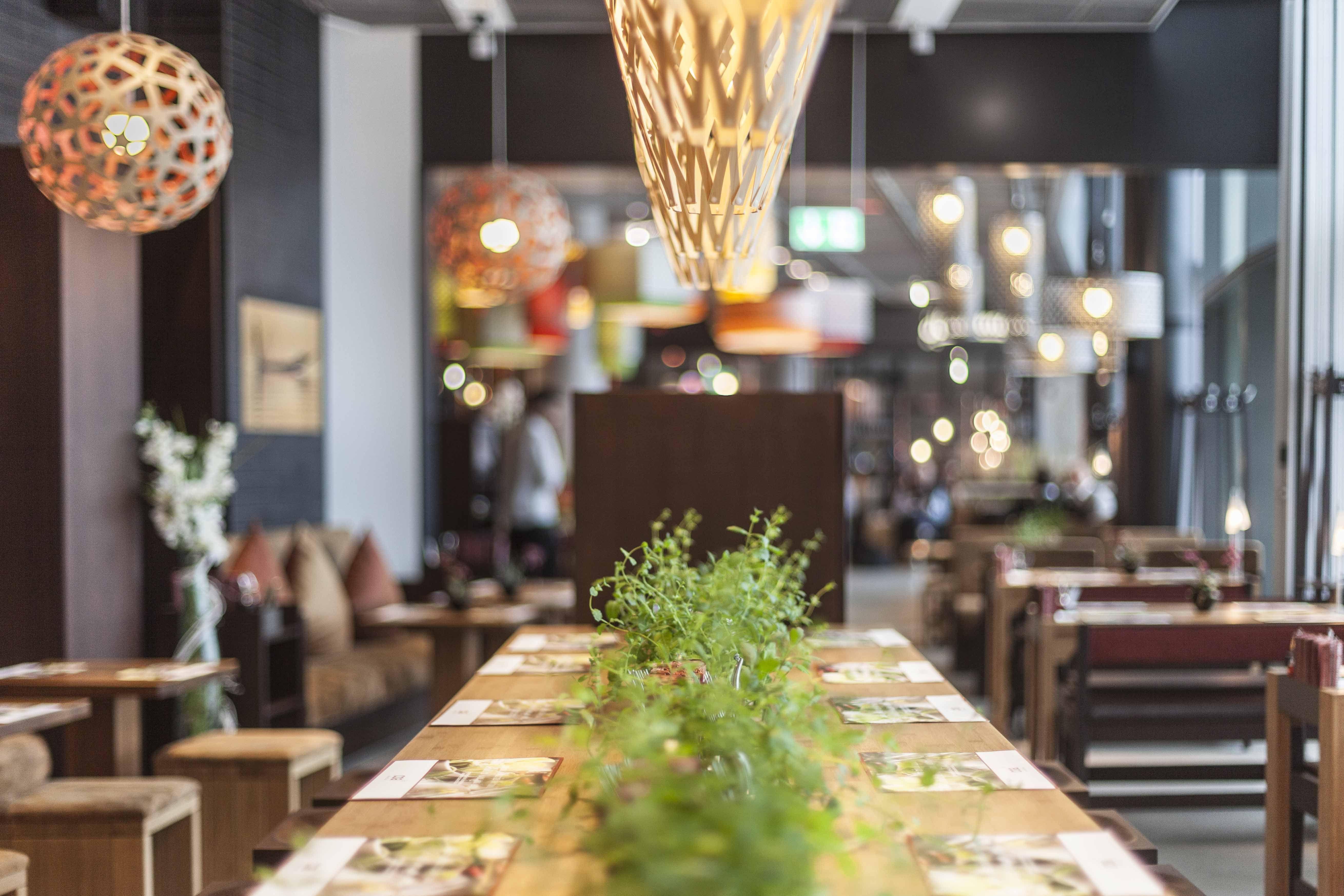 Innenarchitektur Essen coa food bar coa interior design inspired design