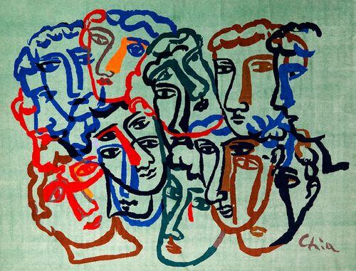 Imagen de painting