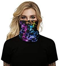 Photo of FACE MASK SEWING PATTERN – DIY Face Masks