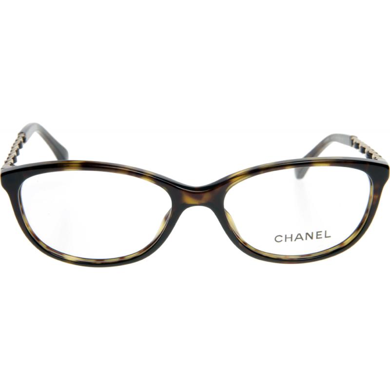 chanel 3281 black. chanel ch3221q | ch3221q 3281 black