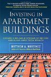 Investing in Apartment Buildings: Create a Reliable Stream of Income and Build Long-Term Wealth - http://www.tradingmates.com/investing-in-apartment-buildings-create-a-reliable-stream-of-income-and-build-long-term-wealth/