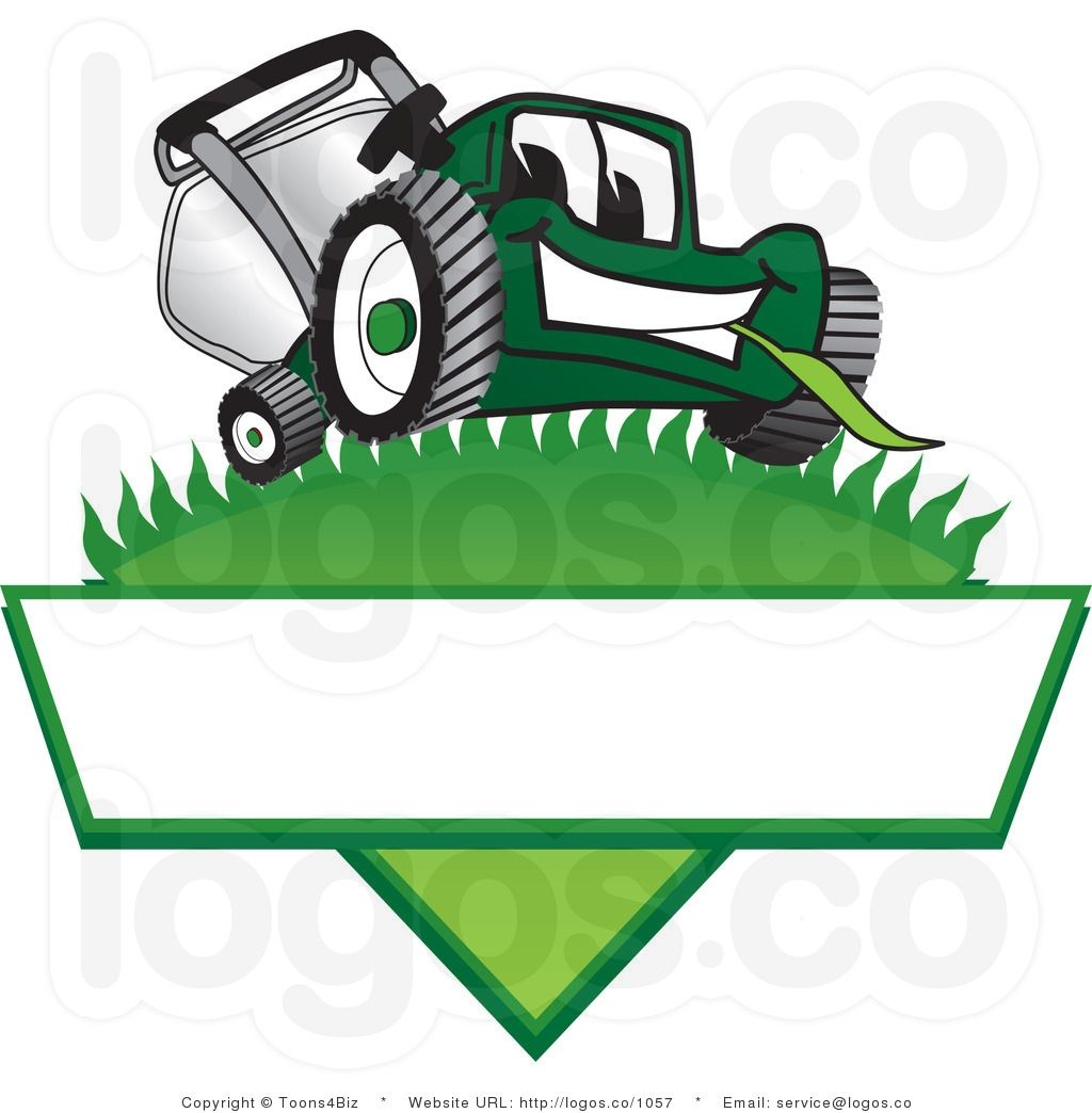 45 Awesome Lawn Care Logo Design Ideas (With images