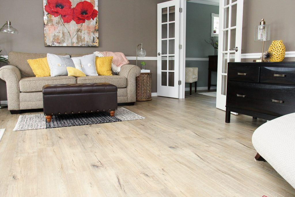 10+ Most Popular Vinyl Flooring In Living Room Ideas
