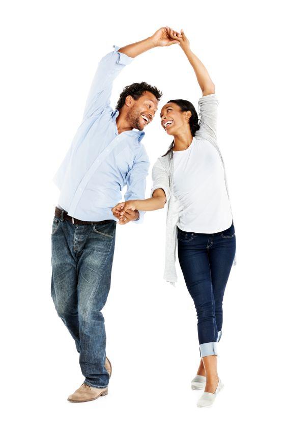 Online Dating skriva profil exempel