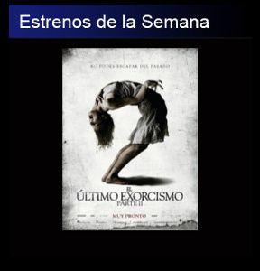 Showcase de Belgrano