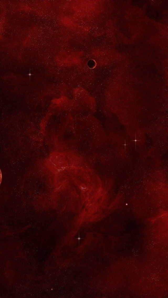 Red Galaxy Cool Wallpapers For Iphone Is A Fantastic Hd Wallpaper For Your Pc Or Mac And Is Available In High Definition Resolutions Astronalta