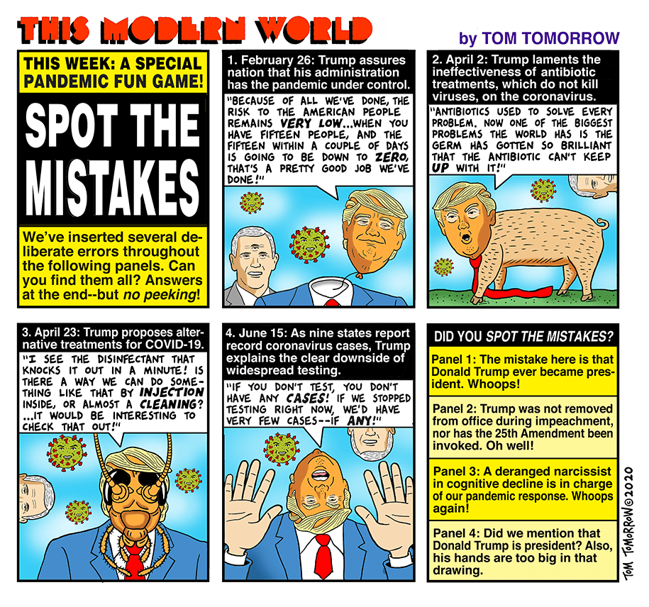 If You Enjoy This Work And If You Can Afford To Do So Please Consider Helping Me Keep It Sustainable In This No Good In 2020 Cartoon Political Cartoons Funny Memes