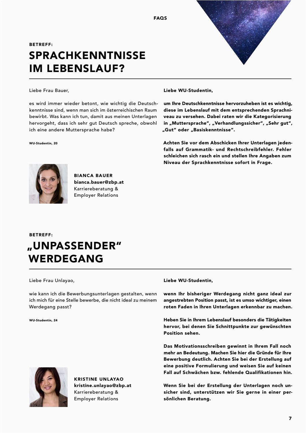 Deutschkenntnisse Lebenslauf In 2020 Lebenslauf Lebenslauf Beispiele Sprachkenntnisse