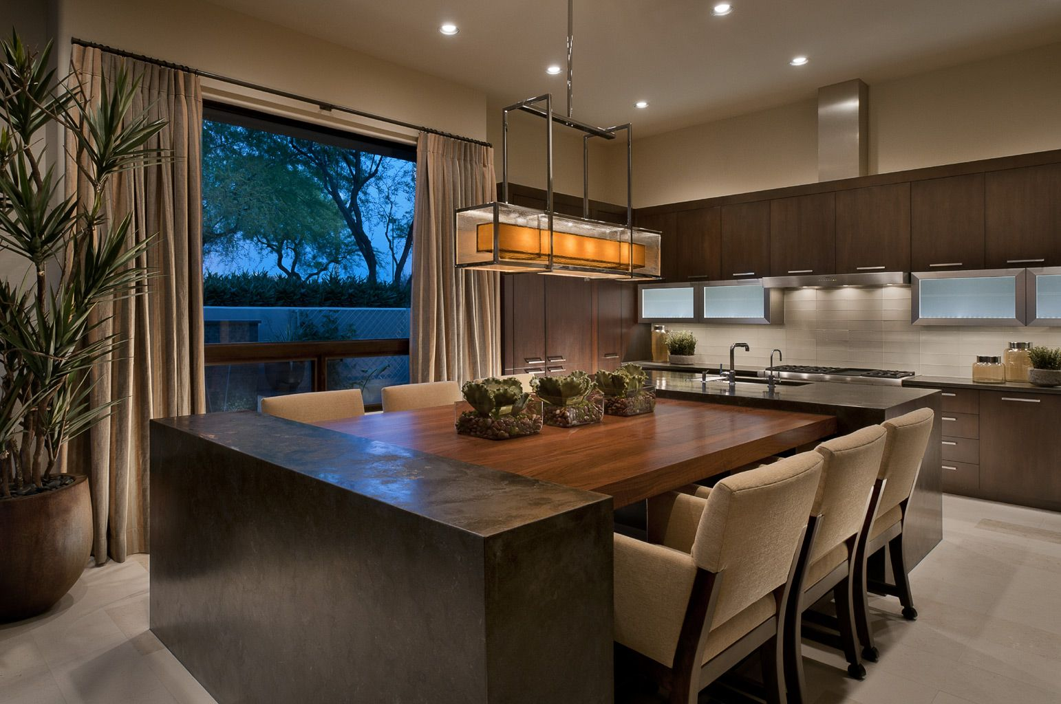 Scottsdale Interior Designer Phoenix Arizona Decorator Design Firm Az Ownby