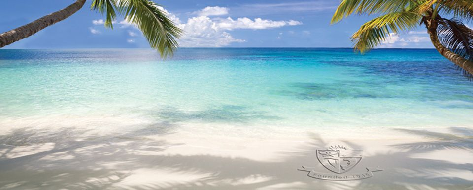 Naples Hotels Florida Beach Resorts Hotel Golf Club