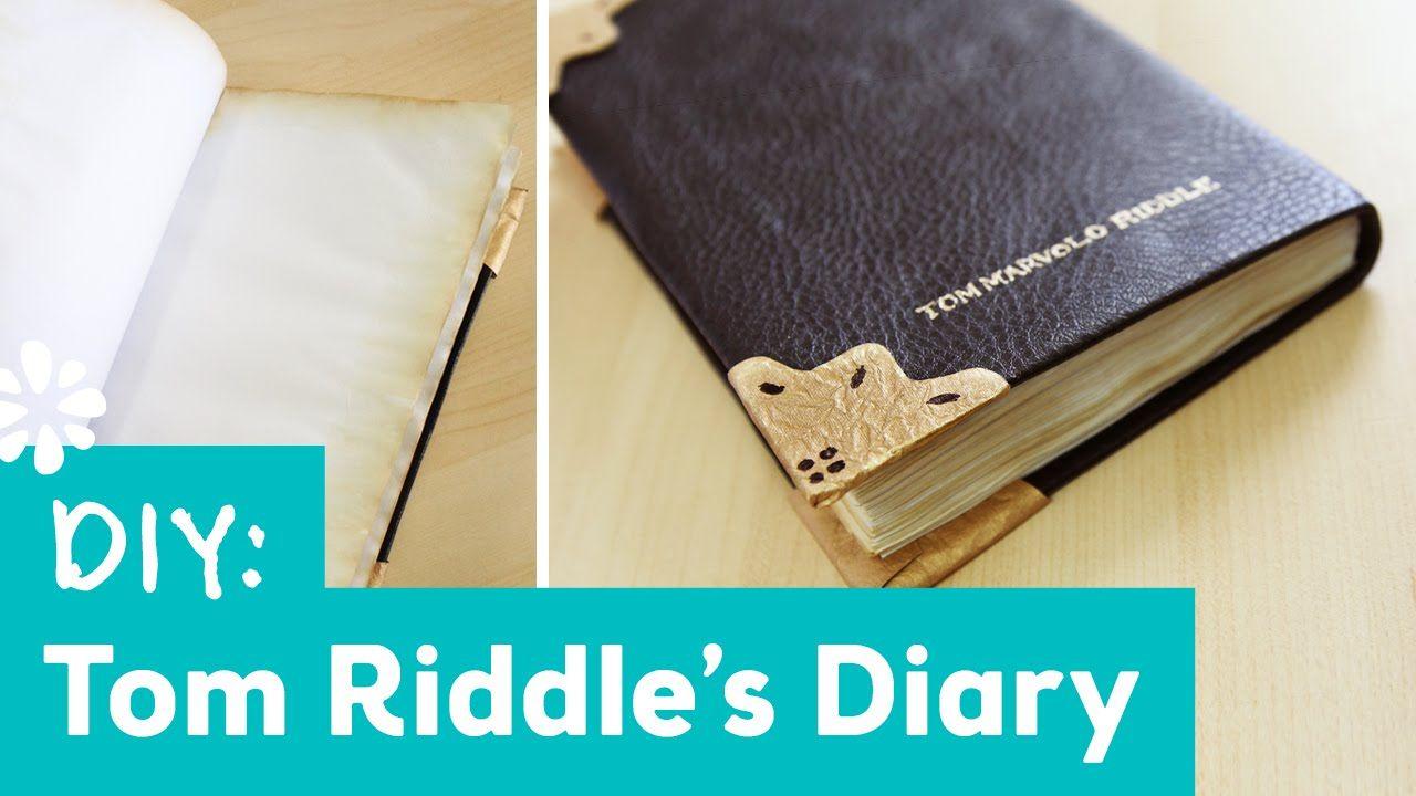 BOOK RIDDLES