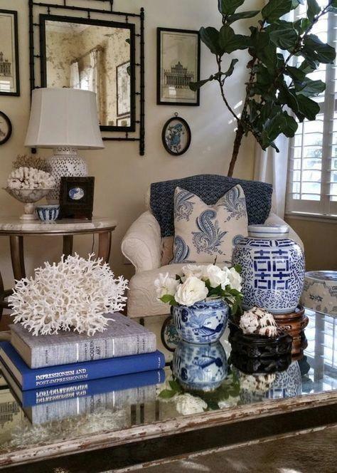 Interior Design Ideas For Sitting Rooms: Interior Decorating Ideas For Living Room