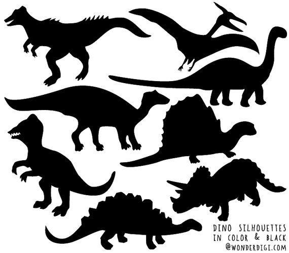 Dinosaur Clipart Dinosaurs Silhouette Clip Art Dino Clipart Silhouette Dinosaur Silhouette Silhouette Clip Art Art