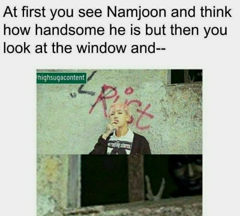New Funny Friends Funny BTS Memes Hello friends. ^~^ . This book includes all funny BTS Memes and which… #random #Random #amreading #books #wattpad