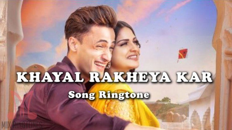 Pin On Bollywood Ringtone