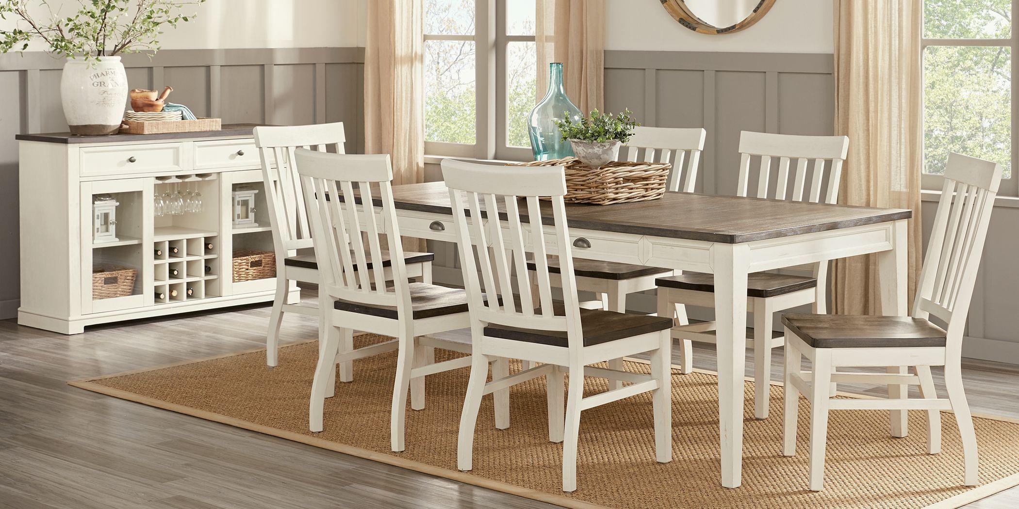 15++ Informal dining room sets Ideas