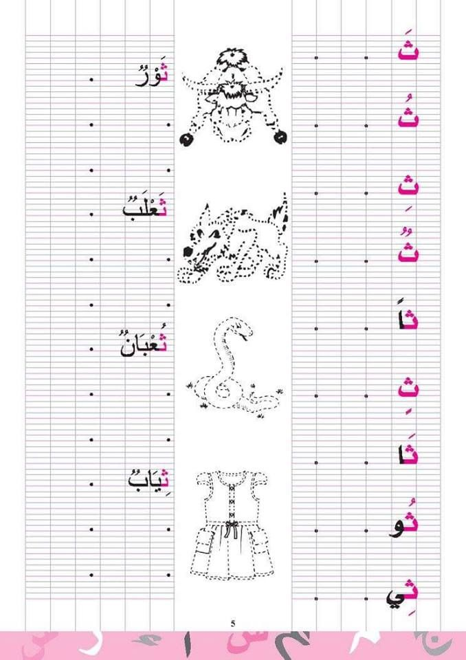 Pin von Dana Shoubaki auf Teaching | Pinterest