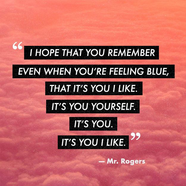 21 Wedding Readings That Ll Make You Want To Marry The Next Person You Lay Eyes On Wedding Readings Mr Rogers Quote Mr Rogers Song