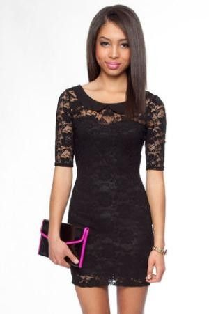 1000  images about Little Black Dress ideas for my Bachelorette ...