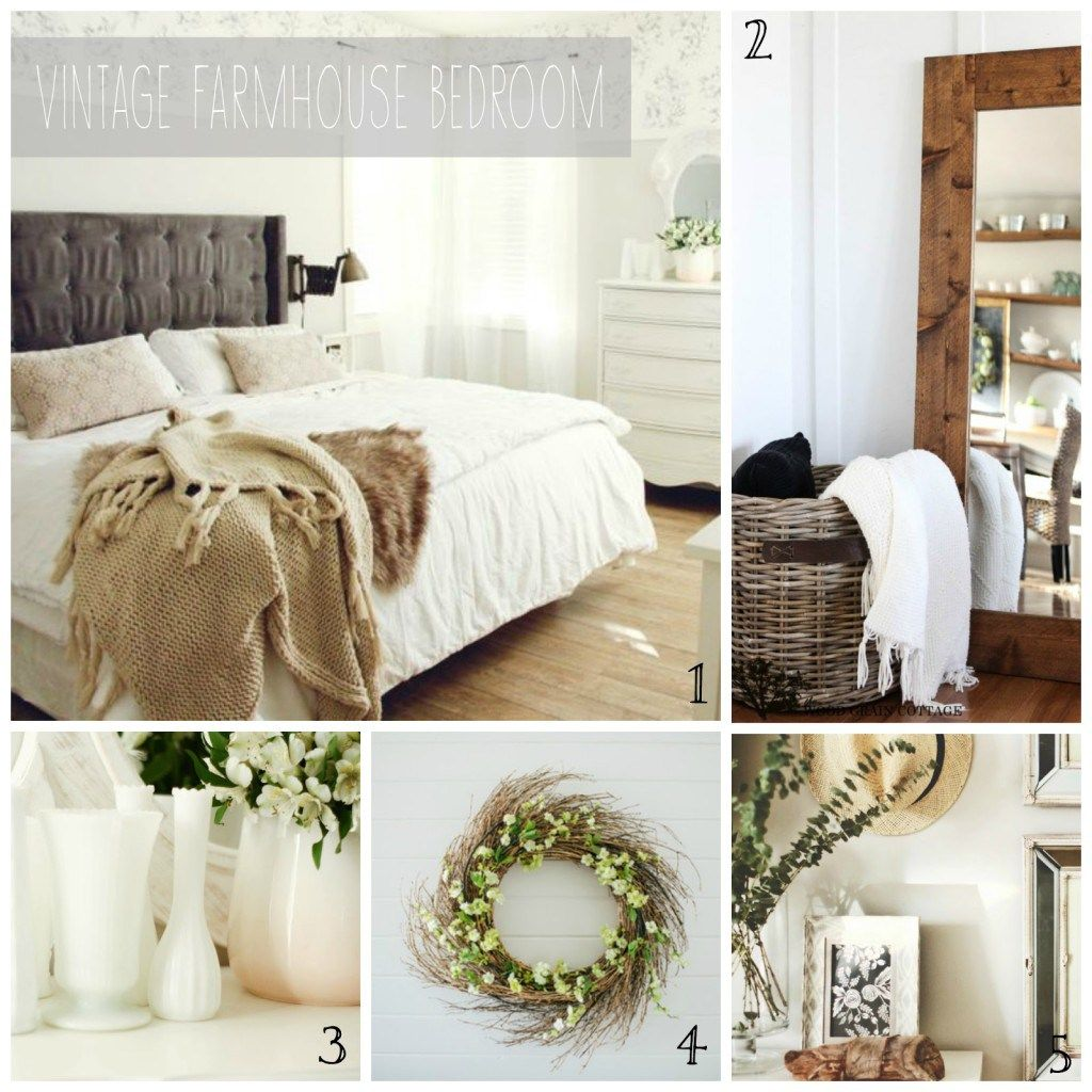 One Room Challenge (Week Two) - A Burst of Beautiful