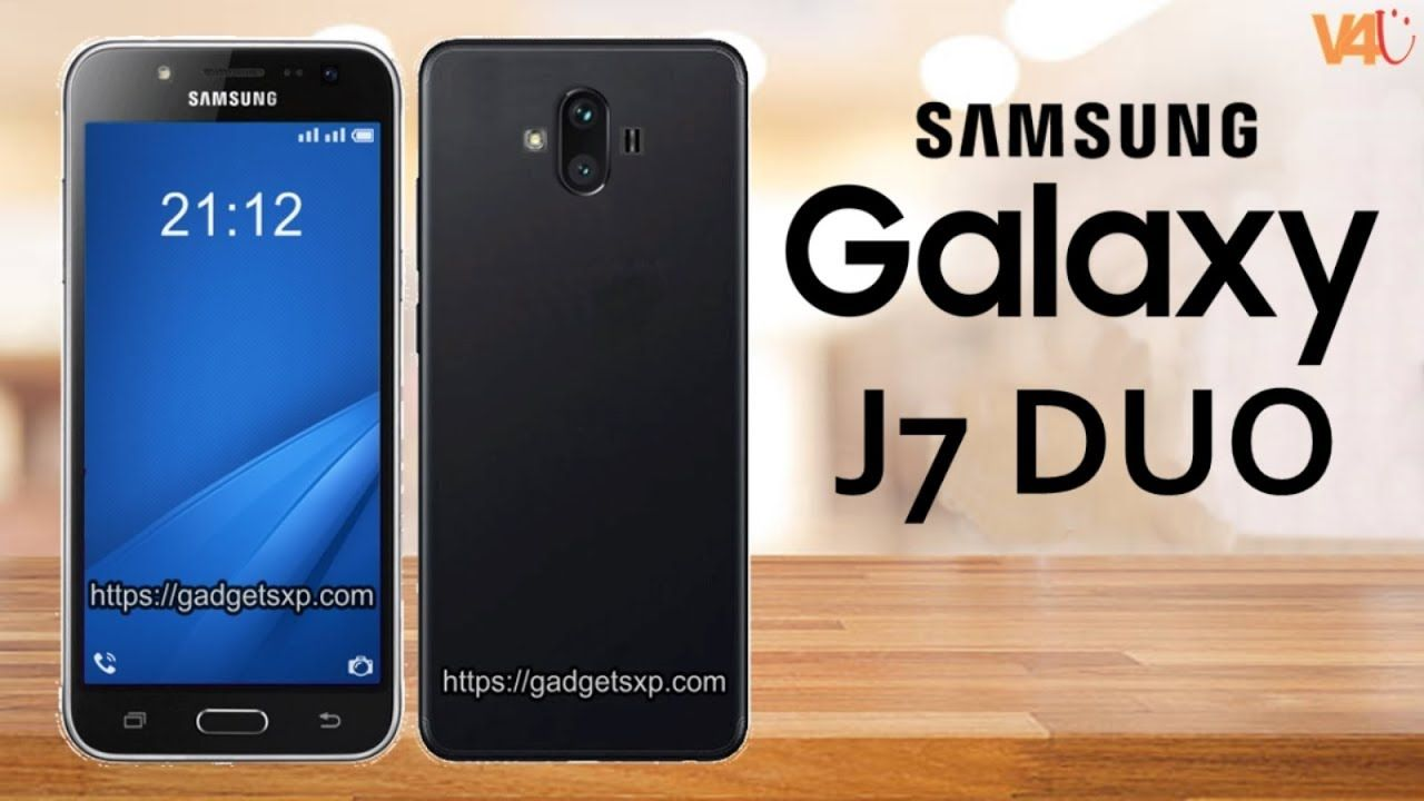 How to Disable Safe Mode on Samsung Galaxy J7 Duo You can put Safe