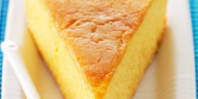 Quatre Quart Rapide   Recette, Gâteaux et desserts ...