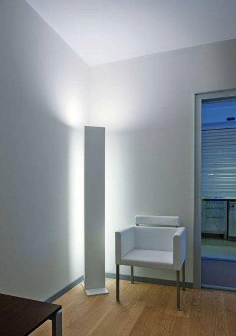 Einfache Dekoration Und Mobel Raeume Mit Licht Gestalten Led Sei Dank #15: Angenehme Atmosphäre Durch Indirekte Beleuchtung LED - Beleuchtung -  ZENIDEEN