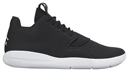nike jordan mens eclipse 10.5