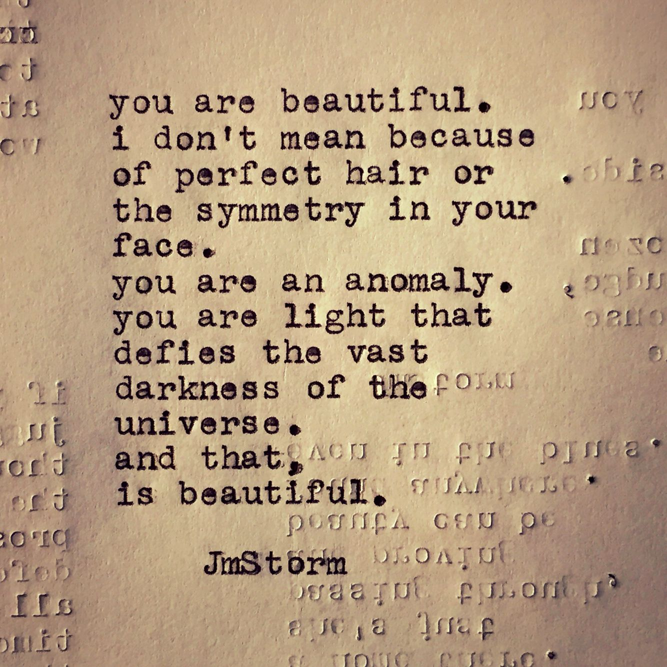You are beautiful words pinterest beautiful soul poem