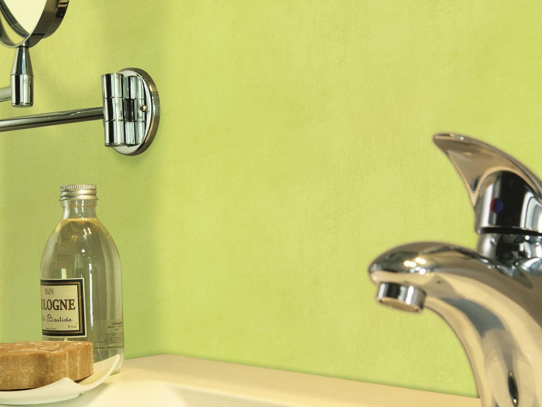 rev tement mural en vinyle pour int rieur aquarelle wall hfs by tarkett mur ctje pinterest. Black Bedroom Furniture Sets. Home Design Ideas