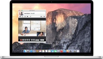 Zoom For Mac How To Download Install It Mac Desktop Mac Mac Computer