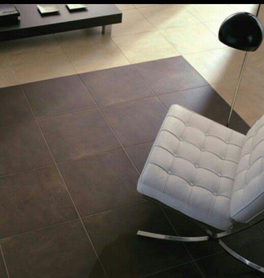 Recycled Leather Floor Tiles Httpinstallerstore Flooring