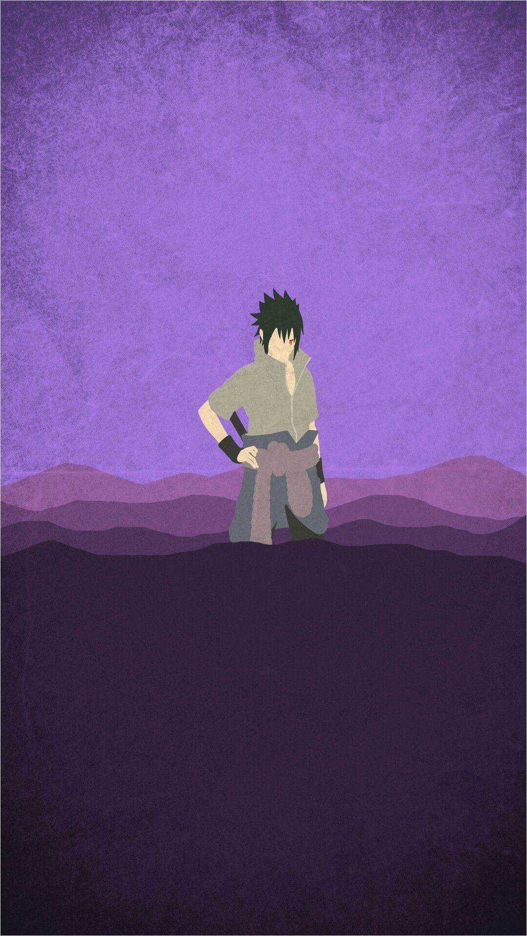 4k Naruto Wallpaper For Mobile In 2020 With Images Naruto