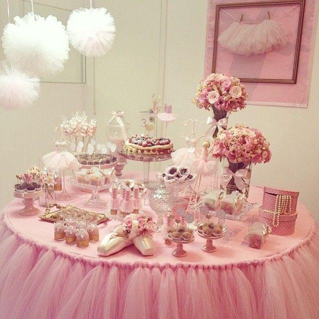 En pleine réflexion , fête d anniversaire des 1 an de ma petite cousine d'amour  #deco #decoration #babygirl #girl #love #1an #malou #babylou #lou #interior #interiordeco #rose #pink