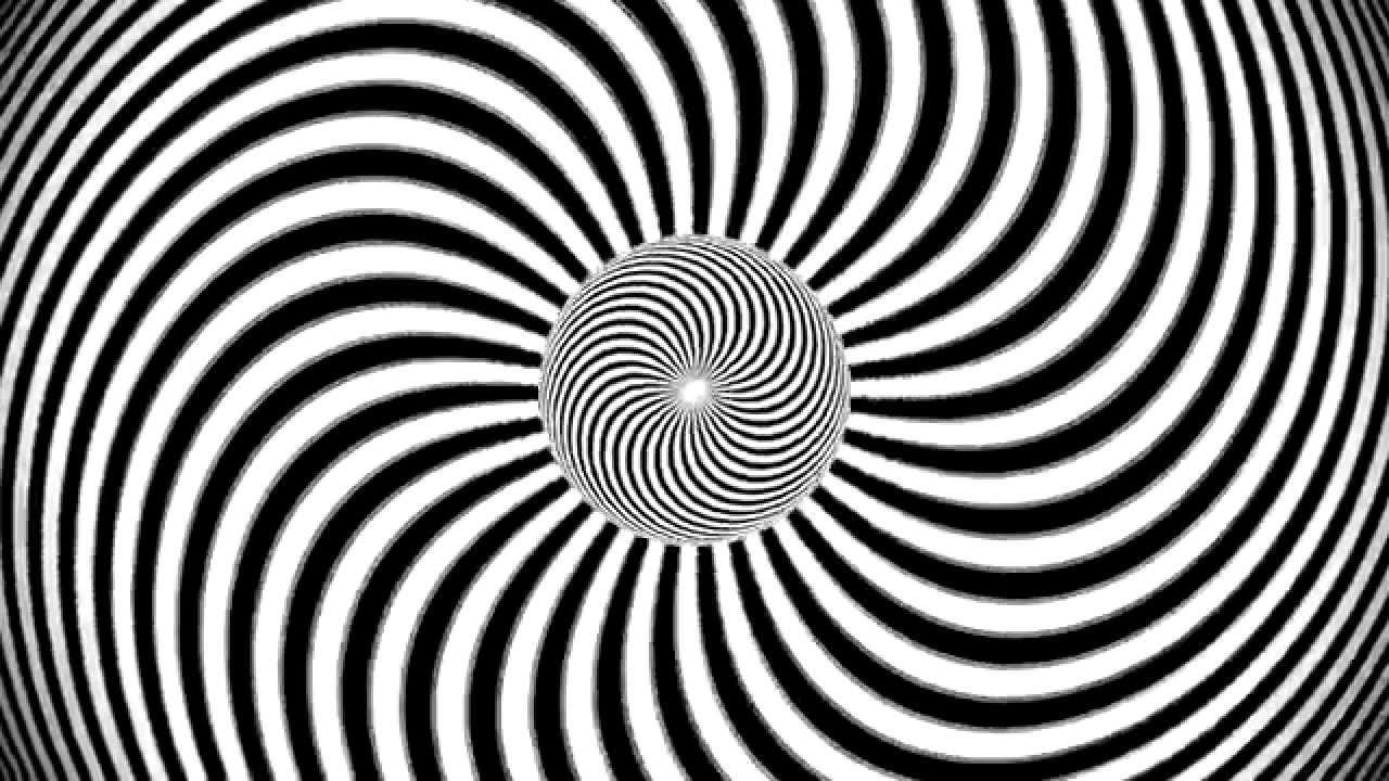 Photos illusion car moving optical illusion spectacular optical - Seriously Trippy Eye Trick Optical Illusion For Full Effect Watch Until Then Then