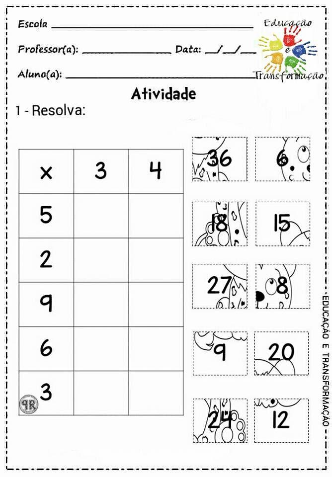 Pin von G. A. auf Matematika - 2. osztály | Pinterest ...